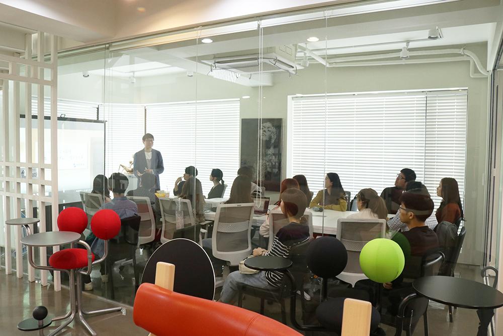 대구광고교육_빅아이디어연구소