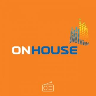 부동산 브랜드 온하우스 라디오광고