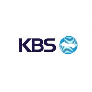 KBS 라디오 인터뷰_김종섭 소장