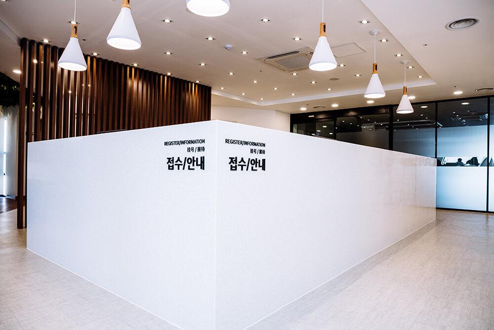 SM영상의학과_BI디자인_빅아이디어연구소