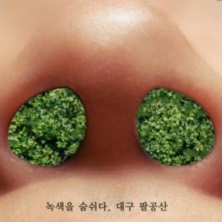 대구도시브랜드 광고