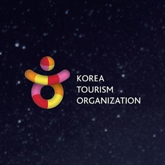한국관광공사 배너광고
