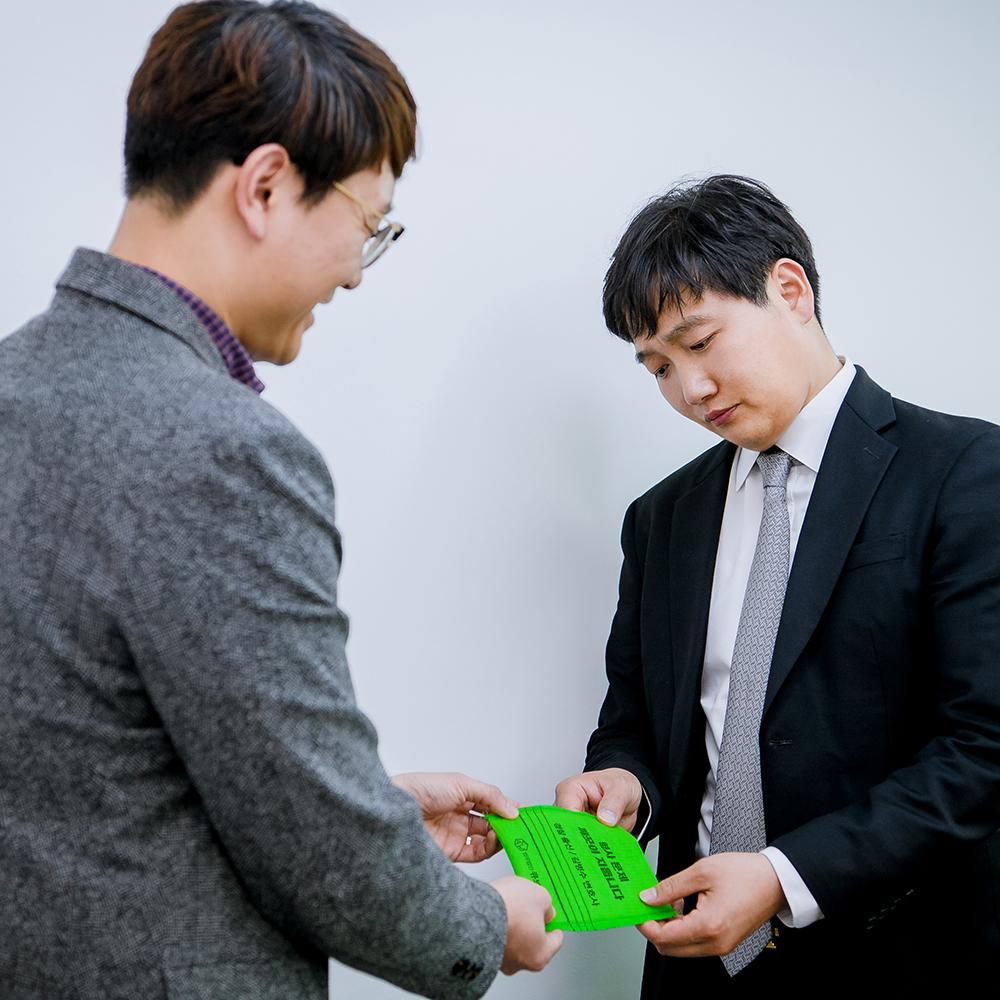 변호사 광고_빅아이디어연구소