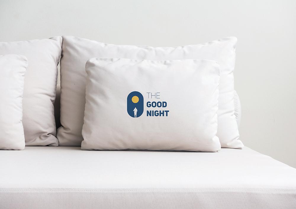 대구-로고-제작-더굿나잇-빅아이디어-8