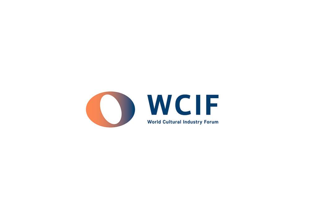 200521_WCIF_CI(최종안)