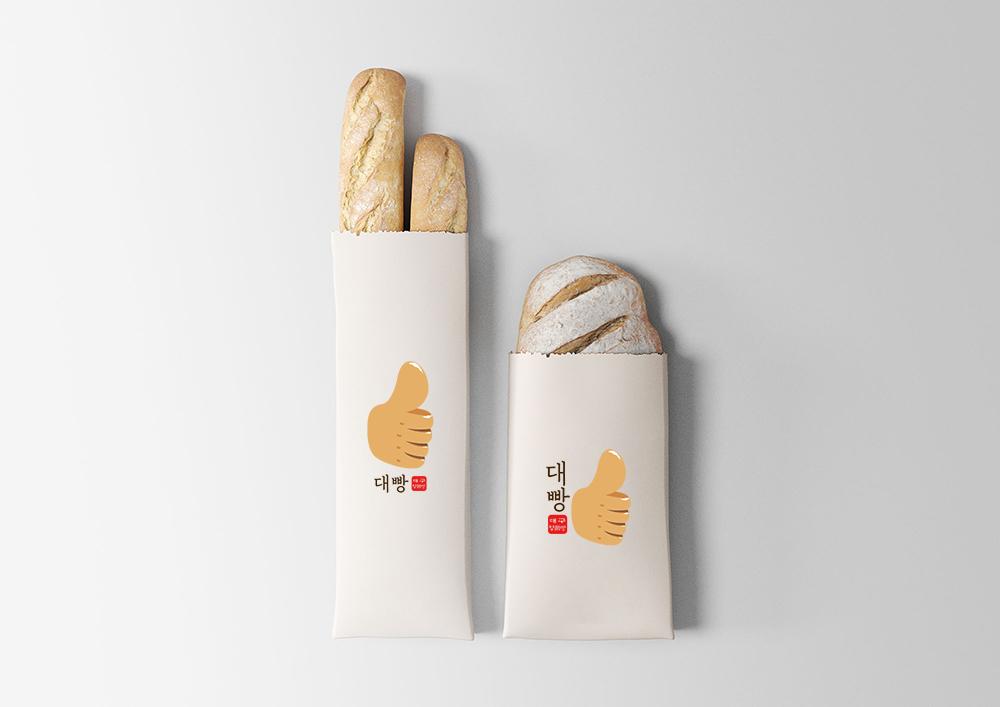 대구빵-대빵-BI_빅아이디어연구소